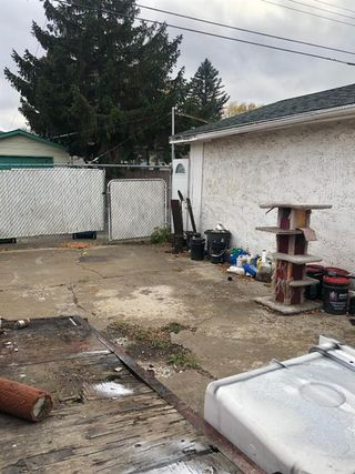 Photo 14:  in Calgary: Dover Detached for sale : MLS®# A1042059