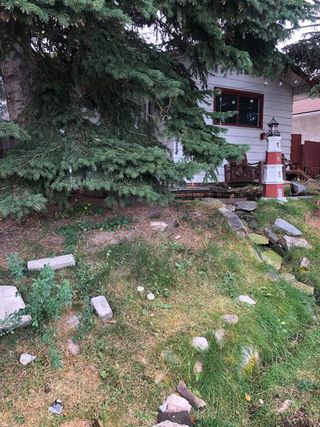 Photo 9:  in Calgary: Dover Detached for sale : MLS®# A1042059