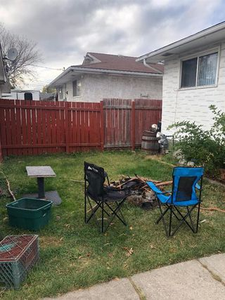 Photo 15:  in Calgary: Dover Detached for sale : MLS®# A1042059