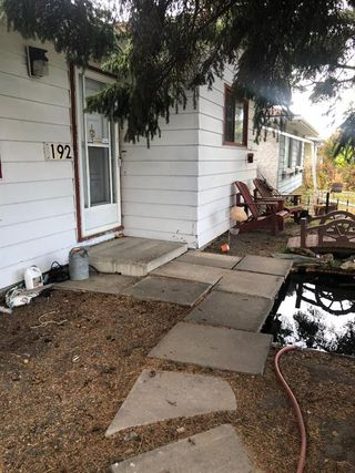 Photo 6:  in Calgary: Dover Detached for sale : MLS®# A1042059