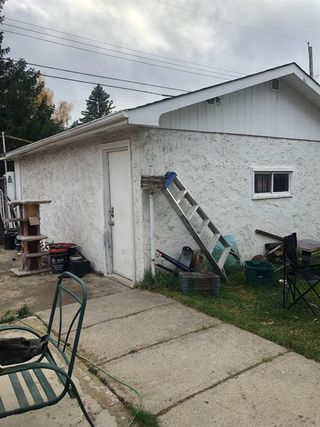 Photo 12:  in Calgary: Dover Detached for sale : MLS®# A1042059