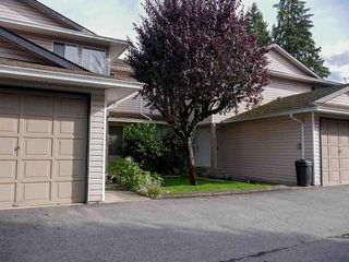 Photo 2: 10 21541 MAYO Place in Maple Ridge: West Central Townhouse for sale : MLS®# R2508430