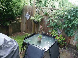 Photo 17: 10 21541 MAYO Place in Maple Ridge: West Central Townhouse for sale : MLS®# R2508430