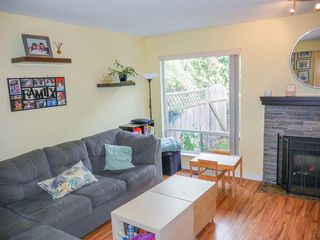 Photo 7: 10 21541 MAYO Place in Maple Ridge: West Central Townhouse for sale : MLS®# R2508430