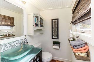 Photo 19: 34 Grenfell Avenue: St. Albert House for sale : MLS®# E4218460