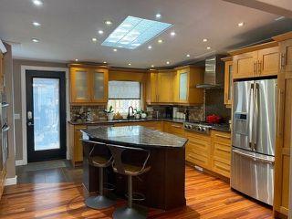 Photo 11: 34 Grenfell Avenue: St. Albert House for sale : MLS®# E4218460
