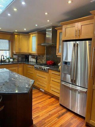 Photo 12: 34 Grenfell Avenue: St. Albert House for sale : MLS®# E4218460