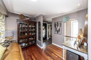 Photo 3: 34 Grenfell Avenue: St. Albert House for sale : MLS®# E4218460