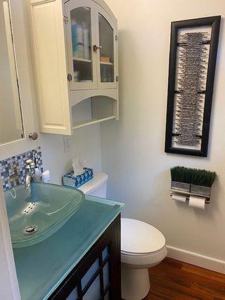 Photo 16: 34 Grenfell Avenue: St. Albert House for sale : MLS®# E4218460