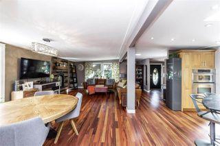 Photo 5: 34 Grenfell Avenue: St. Albert House for sale : MLS®# E4218460