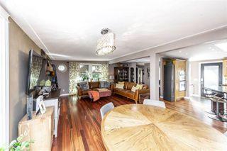 Photo 6: 34 Grenfell Avenue: St. Albert House for sale : MLS®# E4218460