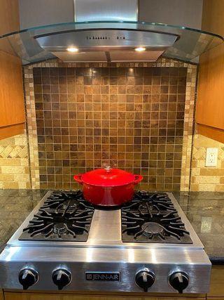 Photo 14: 34 Grenfell Avenue: St. Albert House for sale : MLS®# E4218460