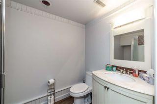 Photo 33: 34 Grenfell Avenue: St. Albert House for sale : MLS®# E4218460