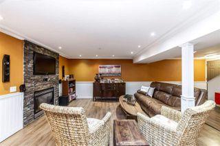 Photo 30: 34 Grenfell Avenue: St. Albert House for sale : MLS®# E4218460