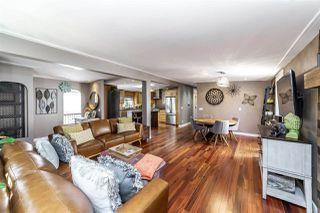 Photo 7: 34 Grenfell Avenue: St. Albert House for sale : MLS®# E4218460