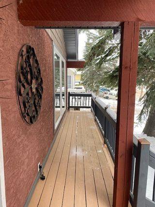 Photo 20: 34 Grenfell Avenue: St. Albert House for sale : MLS®# E4218460