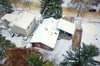Photo 43: 34 Grenfell Avenue: St. Albert House for sale : MLS®# E4218460