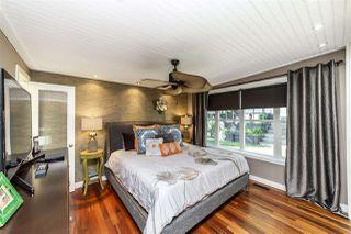 Photo 17: 34 Grenfell Avenue: St. Albert House for sale : MLS®# E4218460