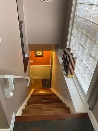 Photo 26: 34 Grenfell Avenue: St. Albert House for sale : MLS®# E4218460