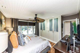 Photo 18: 34 Grenfell Avenue: St. Albert House for sale : MLS®# E4218460