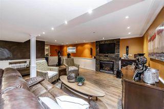 Photo 27: 34 Grenfell Avenue: St. Albert House for sale : MLS®# E4218460