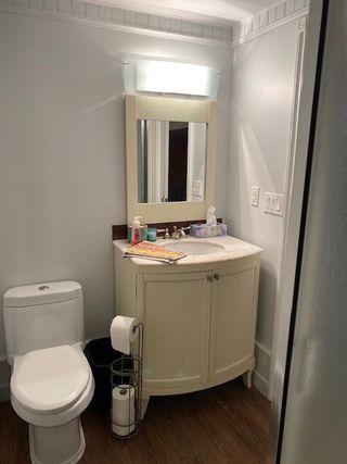 Photo 34: 34 Grenfell Avenue: St. Albert House for sale : MLS®# E4218460