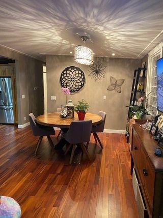 Photo 15: 34 Grenfell Avenue: St. Albert House for sale : MLS®# E4218460