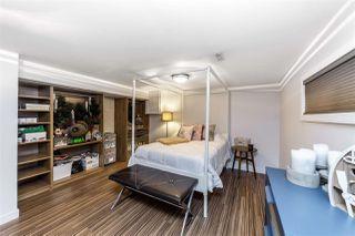 Photo 31: 34 Grenfell Avenue: St. Albert House for sale : MLS®# E4218460