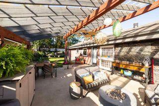 Photo 37: 34 Grenfell Avenue: St. Albert House for sale : MLS®# E4218460