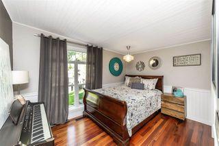 Photo 21: 34 Grenfell Avenue: St. Albert House for sale : MLS®# E4218460
