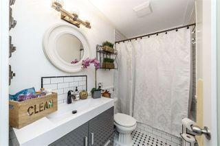 Photo 23: 34 Grenfell Avenue: St. Albert House for sale : MLS®# E4218460