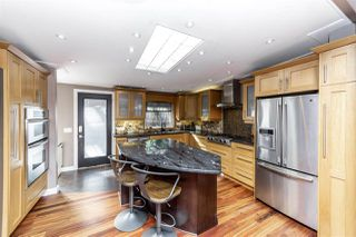 Photo 10: 34 Grenfell Avenue: St. Albert House for sale : MLS®# E4218460