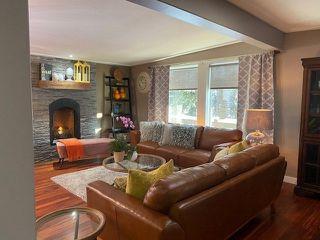 Photo 8: 34 Grenfell Avenue: St. Albert House for sale : MLS®# E4218460