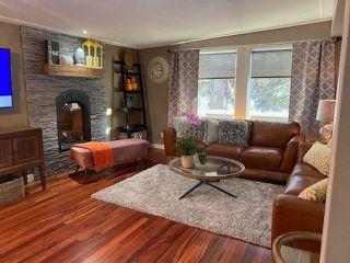 Photo 4: 34 Grenfell Avenue: St. Albert House for sale : MLS®# E4218460