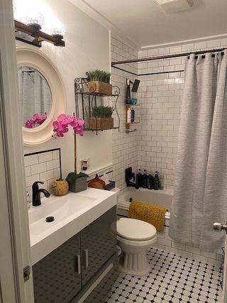 Photo 24: 34 Grenfell Avenue: St. Albert House for sale : MLS®# E4218460