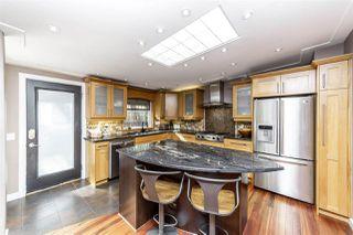 Photo 9: 34 Grenfell Avenue: St. Albert House for sale : MLS®# E4218460