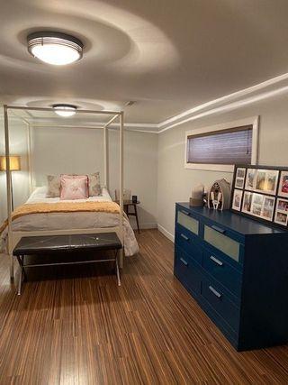 Photo 32: 34 Grenfell Avenue: St. Albert House for sale : MLS®# E4218460