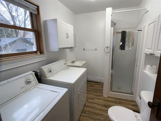 Photo 7: 21 Fairview Avenue in New Glasgow: 106-New Glasgow, Stellarton Residential for sale (Northern Region)  : MLS®# 202024007