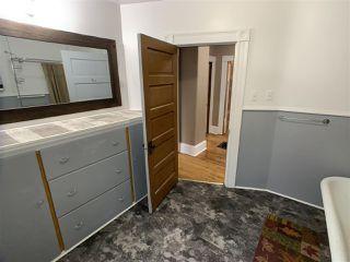 Photo 12: 21 Fairview Avenue in New Glasgow: 106-New Glasgow, Stellarton Residential for sale (Northern Region)  : MLS®# 202024007