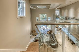 Photo 27: 2445 HAVERSLEY AVENUE in Coquitlam: Central Coquitlam House  : MLS®# R2459123