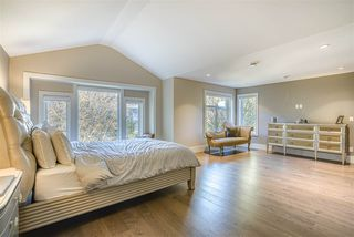 Photo 31: 2445 HAVERSLEY AVENUE in Coquitlam: Central Coquitlam House  : MLS®# R2459123
