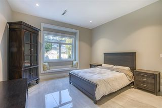 Photo 23: 2445 HAVERSLEY AVENUE in Coquitlam: Central Coquitlam House  : MLS®# R2459123