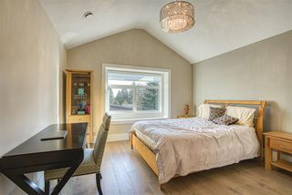 Photo 28: 2445 HAVERSLEY AVENUE in Coquitlam: Central Coquitlam House  : MLS®# R2459123