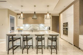 Photo 12: 2445 HAVERSLEY AVENUE in Coquitlam: Central Coquitlam House  : MLS®# R2459123