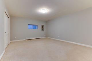 Photo 27: 5615 148 STREET in Surrey: East Newton House for sale : MLS®# R2523513