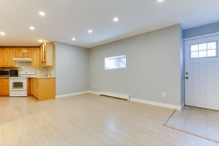 Photo 26: 5615 148 STREET in Surrey: East Newton House for sale : MLS®# R2523513