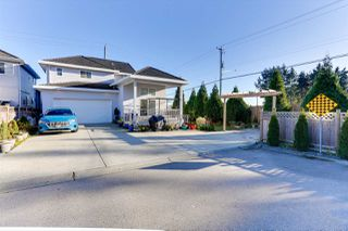 Photo 35: 5615 148 STREET in Surrey: East Newton House for sale : MLS®# R2523513
