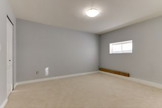 Photo 32: 5615 148 STREET in Surrey: East Newton House for sale : MLS®# R2523513