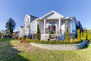 Photo 1: 5615 148 STREET in Surrey: East Newton House for sale : MLS®# R2523513
