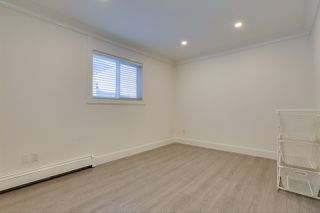 Photo 24: 5615 148 STREET in Surrey: East Newton House for sale : MLS®# R2523513